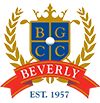 beverly-gc-logo